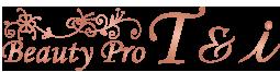 Beauty Pro T&i - ビューティ プロ ティーアンドアイ|結果をごまかさない上質のトータルビューティケアヘッドスパ&エステ